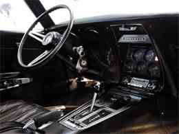 Picture of 1969 Corvette located in New York - $58,999.00 Offered by Superior Auto Sales - K5YR