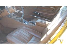 Picture of '71 Corvette located in South Carolina Offered by a Private Seller - KBYB