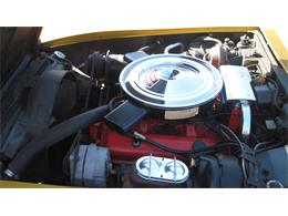 Picture of 1971 Corvette located in South Carolina - $21,500.00 Offered by a Private Seller - KBYB