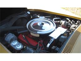 Picture of '71 Corvette - KBYB