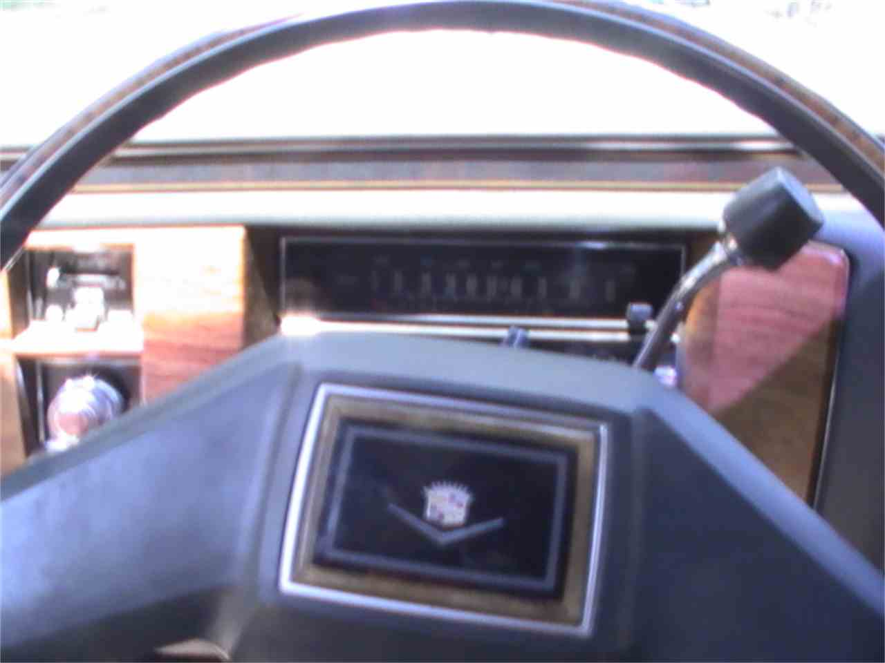 Large Picture of 1983 Coupe DeVille - $13,500.00 - KBYE