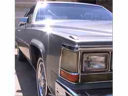 Picture of 1983 Cadillac Coupe DeVille Offered by a Private Seller - KBYE