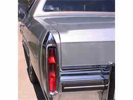 Picture of 1983 Coupe DeVille located in Illinois - KBYE