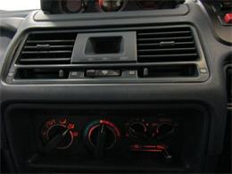 Picture of '91 Pajero - KC0C