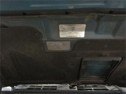 Picture of '91 Pajero - KC0V
