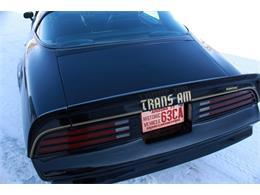 Picture of '76 Firebird Trans Am - KC0X