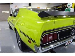 Picture of '72 Mustang - KC1M