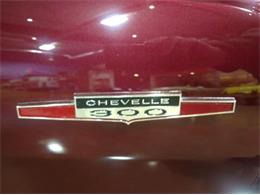 Picture of '65 Chevelle - KC2I