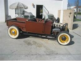 Picture of '29 Roadster - KC31