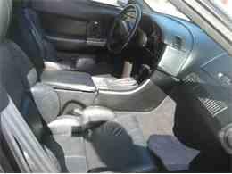 Picture of '90 Corvette - KC32
