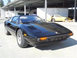 Picture of 1978 308 GTSI - $52,500.00 - KC35