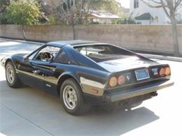 Picture of 1978 308 GTSI located in Astoria New York Offered by Gullwing Motor Cars - KC35