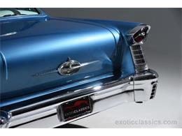 Picture of '57 Super 88 - K5ZJ