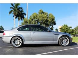 Picture of '04 M3 - K604
