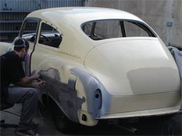 Picture of '52 Fleetline - KCC4
