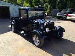 Picture of '32 Pickup - K60H