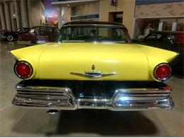 Picture of '57 Fairlane 500 - KCCS