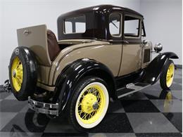 Picture of '30 2-Dr Sedan - KCCU