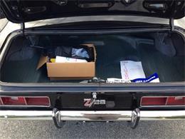 Picture of '69 Camaro Z28 - $55,995.00 - K60I