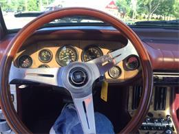 Picture of '79 Avanti II - K60K