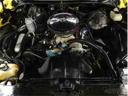 Picture of Classic '73 Pontiac GTO - $22,995.00 Offered by Streetside Classics - Charlotte - KCDQ