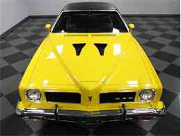 Picture of Classic 1973 GTO located in Concord North Carolina Offered by Streetside Classics - Charlotte - KCDQ
