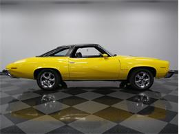 Picture of '73 GTO - KCDQ