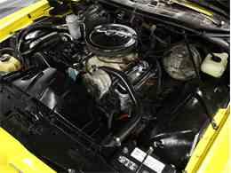 Picture of '73 Pontiac GTO located in North Carolina - KCDQ