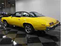 Picture of Classic '73 GTO Offered by Streetside Classics - Charlotte - KCDQ