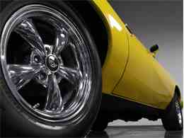Picture of 1973 Pontiac GTO - $22,995.00 - KCDQ