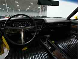 Picture of '73 Pontiac GTO - $22,995.00 Offered by Streetside Classics - Charlotte - KCDQ