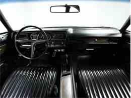 Picture of Classic 1973 Pontiac GTO located in Concord North Carolina - $22,995.00 - KCDQ