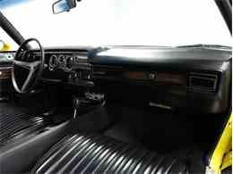 Picture of '73 GTO located in North Carolina - $22,995.00 Offered by Streetside Classics - Charlotte - KCDQ