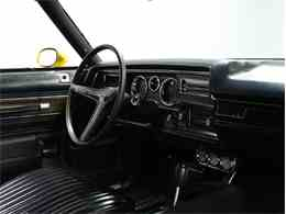 Picture of '73 GTO - $22,995.00 Offered by Streetside Classics - Charlotte - KCDQ