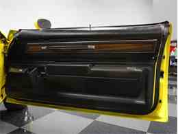 Picture of '73 GTO located in North Carolina - $22,995.00 - KCDQ