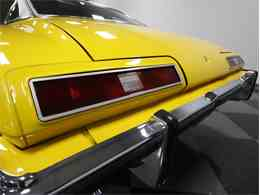 Picture of 1973 GTO located in North Carolina - $22,995.00 Offered by Streetside Classics - Charlotte - KCDQ