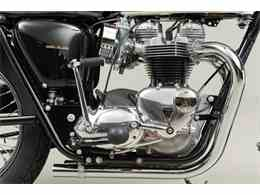 Picture of Classic 1967 Triumph T120 TT located in Scotts Valley California - KCDZ