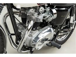 Picture of '67 T120 TT - KCDZ