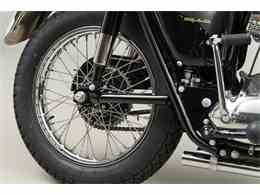 Picture of 1967 Triumph T120 TT Offered by Canepa - KCDZ