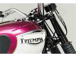Picture of '67 Triumph T120 TT located in California Offered by Canepa - KCDZ