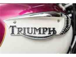 Picture of 1967 Triumph T120 TT - $35,000.00 - KCDZ