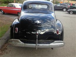 Picture of '41 Plymouth Deluxe located in Massachusetts - K60N