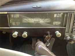 Picture of '41 Deluxe - K60N