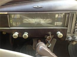 Picture of Classic '41 Deluxe - $19,500.00 Offered by B & S Enterprises - K60N