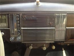 Picture of 1941 Plymouth Deluxe located in Massachusetts - $19,500.00 Offered by B & S Enterprises - K60N