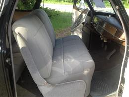 Picture of Classic 1941 Plymouth Deluxe located in Massachusetts Offered by B & S Enterprises - K60N