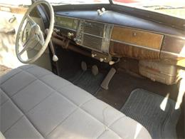 Picture of 1941 Plymouth Deluxe located in Westford Massachusetts - K60N