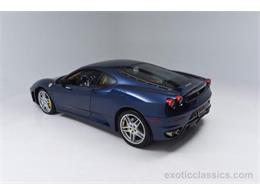 Picture of '06 F430 - KCEJ