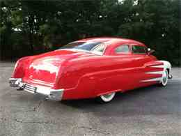 Picture of '51 Lead Sled - K60T