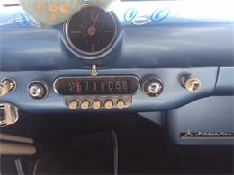 Picture of '50 Deluxe - K60W